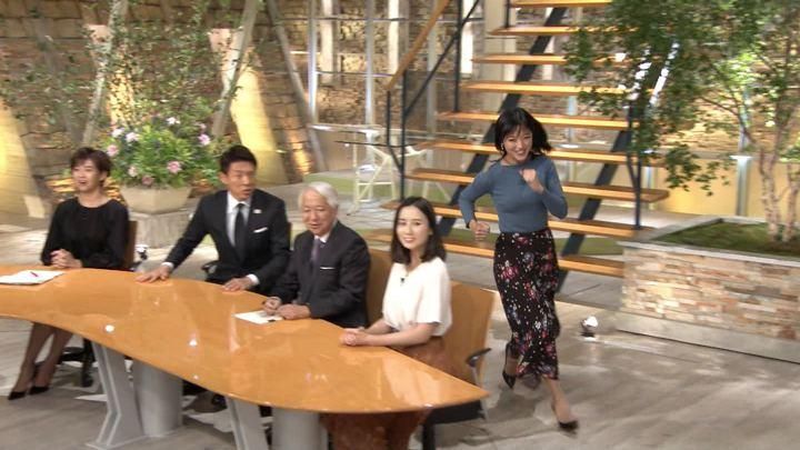 2019年09月16日竹内由恵の画像32枚目