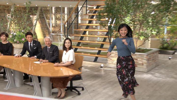 2019年09月16日竹内由恵の画像33枚目