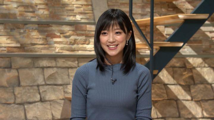 2019年09月16日竹内由恵の画像37枚目