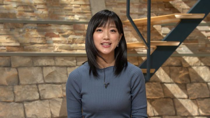 2019年09月16日竹内由恵の画像38枚目
