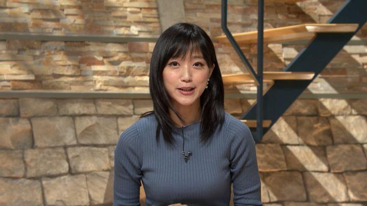 2019年09月16日竹内由恵の画像39枚目