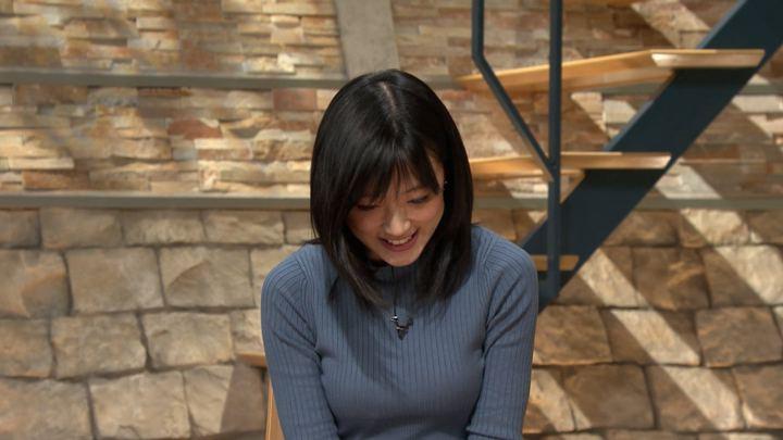 2019年09月16日竹内由恵の画像42枚目