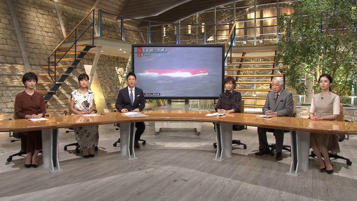 2019年09月17日竹内由恵の画像01枚目