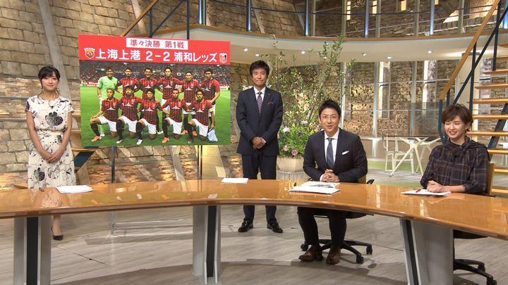 2019年09月17日竹内由恵の画像02枚目