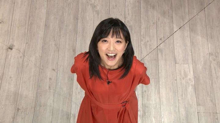 2019年09月18日竹内由恵の画像02枚目