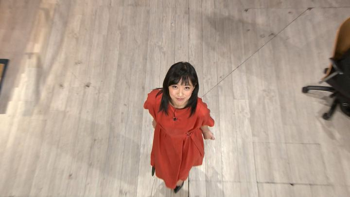 2019年09月18日竹内由恵の画像05枚目