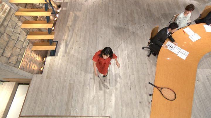 2019年09月18日竹内由恵の画像08枚目