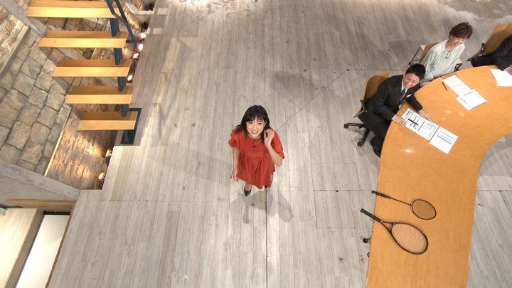 2019年09月18日竹内由恵の画像14枚目