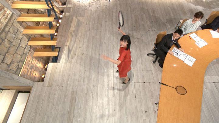 2019年09月18日竹内由恵の画像16枚目
