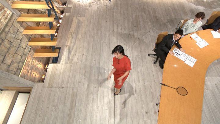 2019年09月18日竹内由恵の画像17枚目