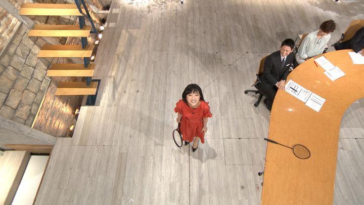 2019年09月18日竹内由恵の画像19枚目