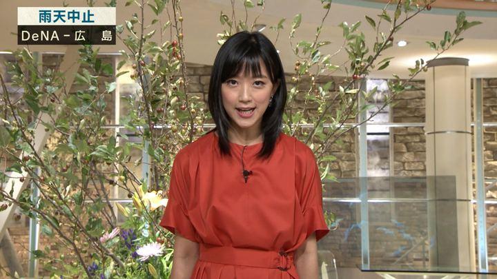 2019年09月18日竹内由恵の画像21枚目