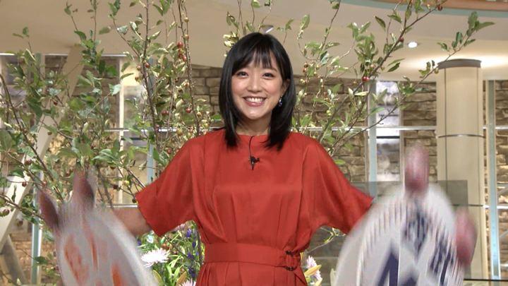 2019年09月18日竹内由恵の画像22枚目
