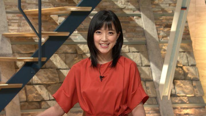 2019年09月18日竹内由恵の画像27枚目