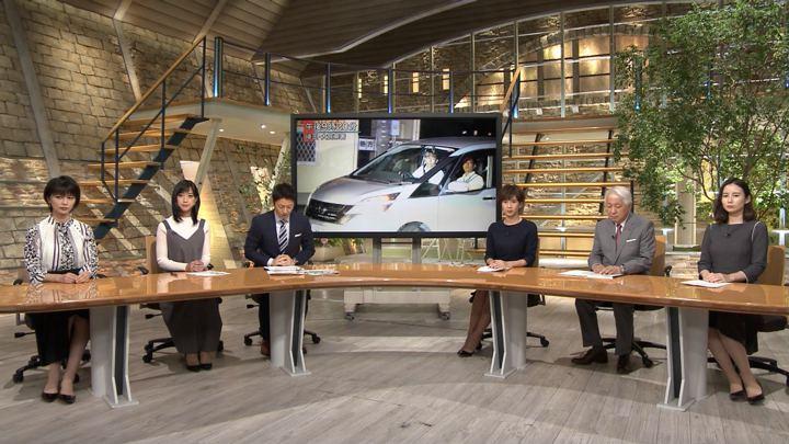 2019年09月19日竹内由恵の画像01枚目