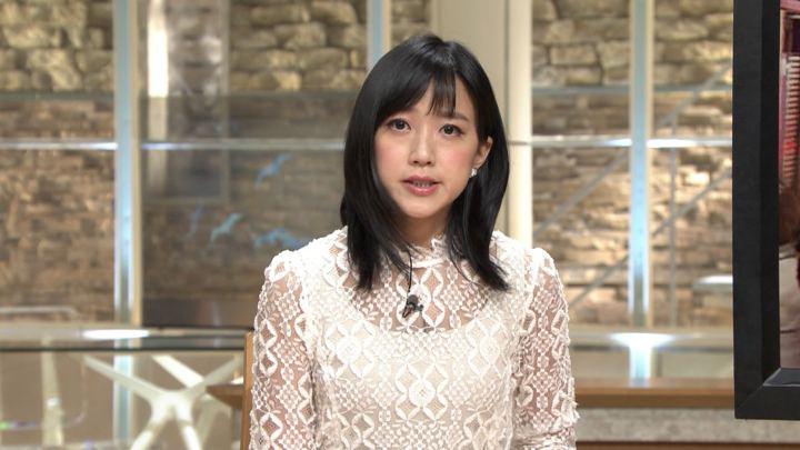 2019年09月20日竹内由恵の画像04枚目