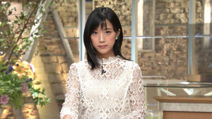 2019年09月20日竹内由恵の画像10枚目