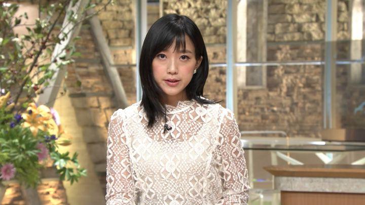 2019年09月20日竹内由恵の画像11枚目