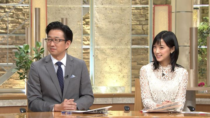 2019年09月20日竹内由恵の画像14枚目