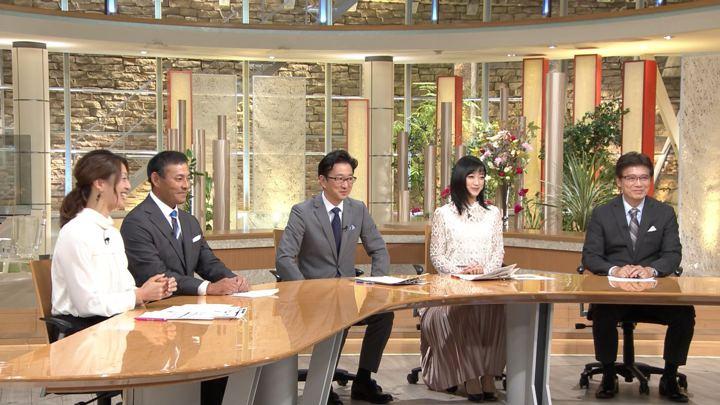 2019年09月20日竹内由恵の画像16枚目