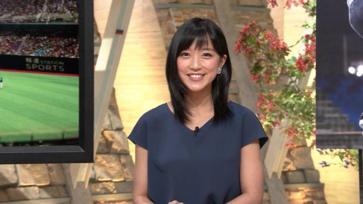 2019年09月23日竹内由恵の画像12枚目