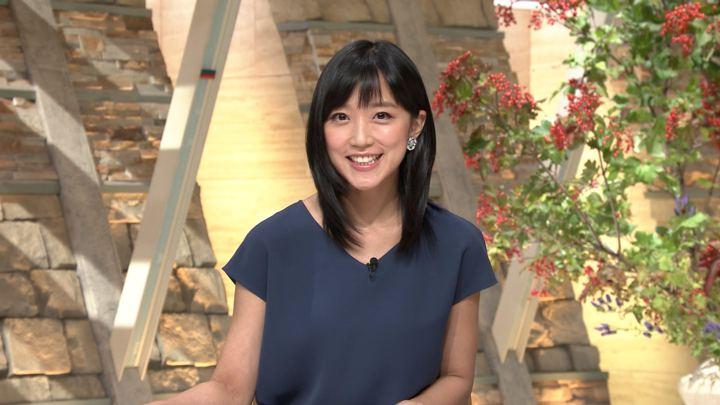2019年09月23日竹内由恵の画像15枚目