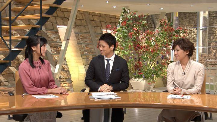2019年09月25日竹内由恵の画像16枚目