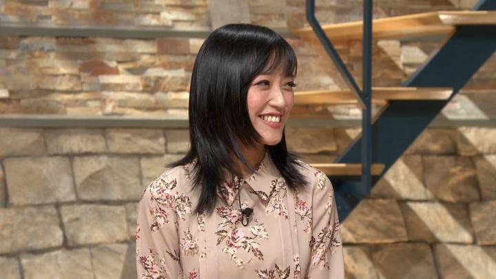 2019年09月26日竹内由恵の画像27枚目