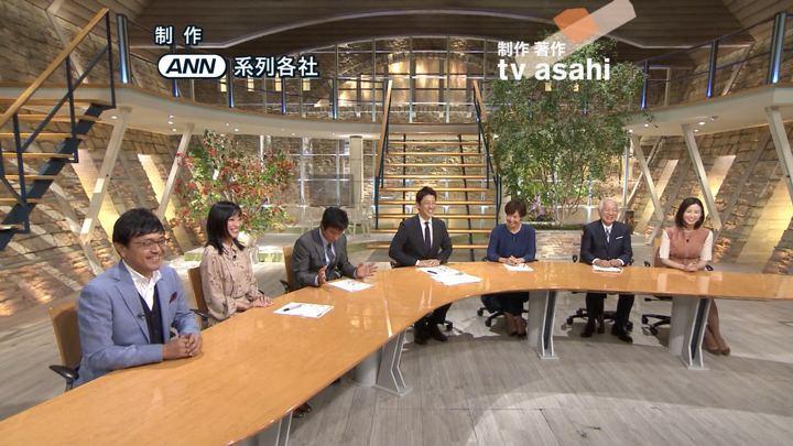 2019年09月26日竹内由恵の画像31枚目