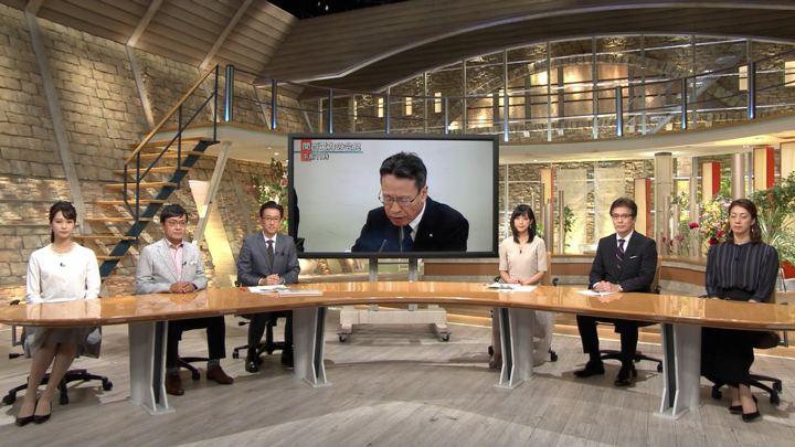 2019年09月27日竹内由恵の画像01枚目
