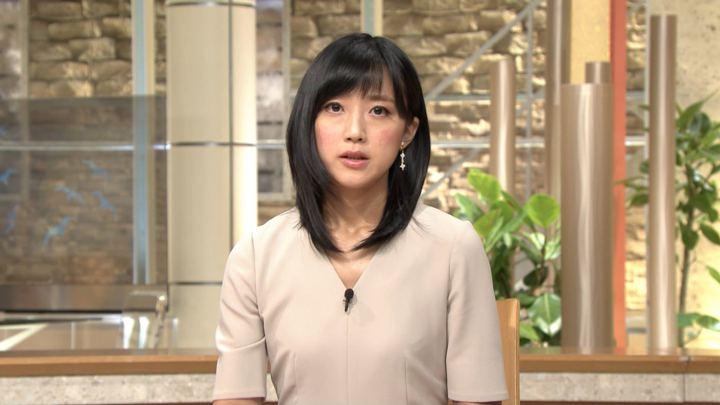 2019年09月27日竹内由恵の画像07枚目