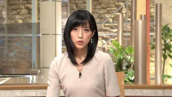 2019年09月27日竹内由恵の画像08枚目