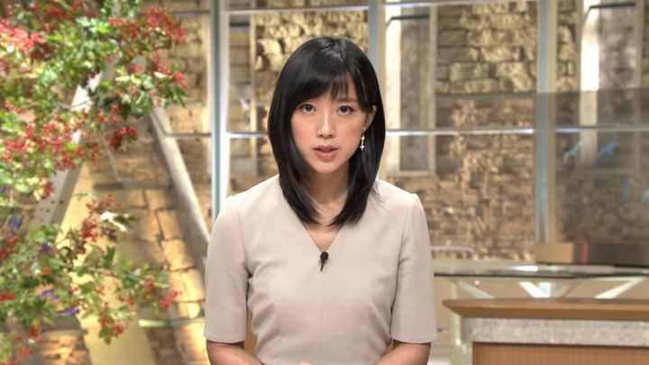 2019年09月27日竹内由恵の画像11枚目