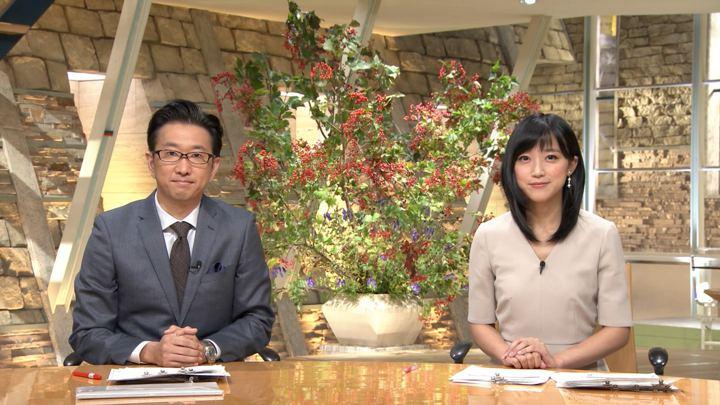 2019年09月27日竹内由恵の画像12枚目