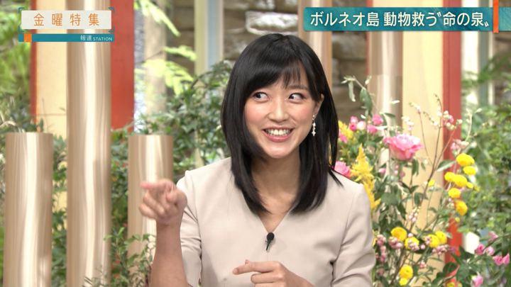 2019年09月27日竹内由恵の画像17枚目