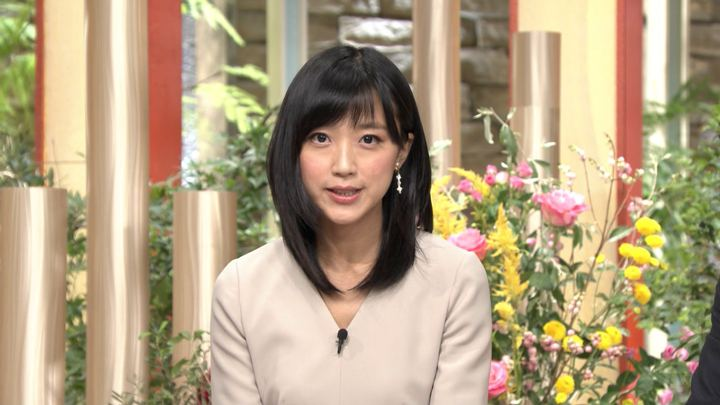 2019年09月27日竹内由恵の画像19枚目