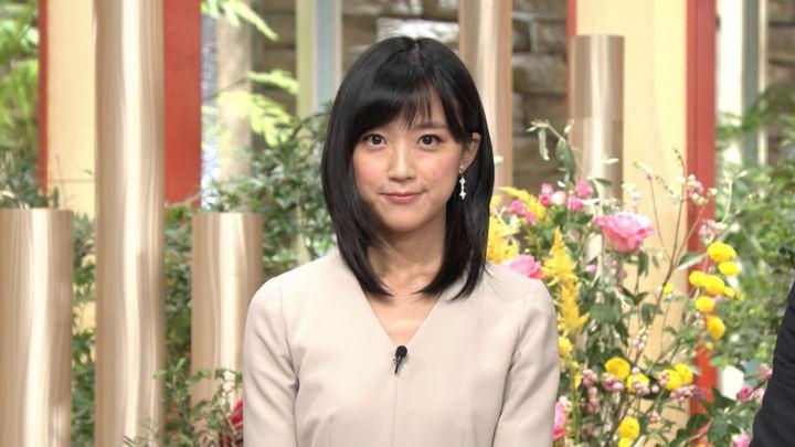 2019年09月27日竹内由恵の画像20枚目