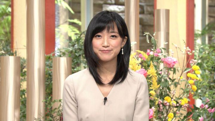 2019年09月27日竹内由恵の画像22枚目