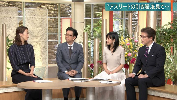 2019年09月27日竹内由恵の画像23枚目