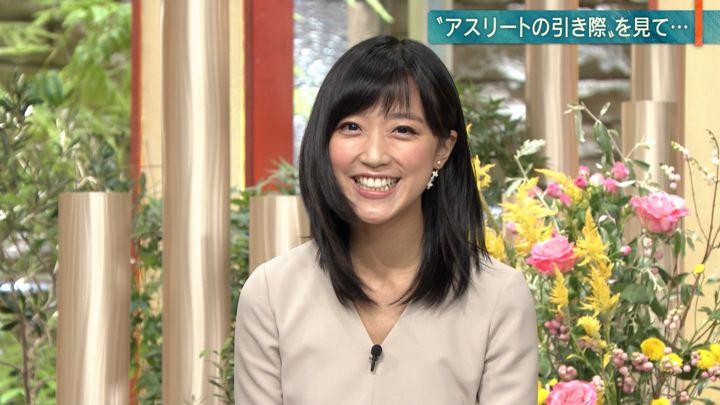 2019年09月27日竹内由恵の画像25枚目