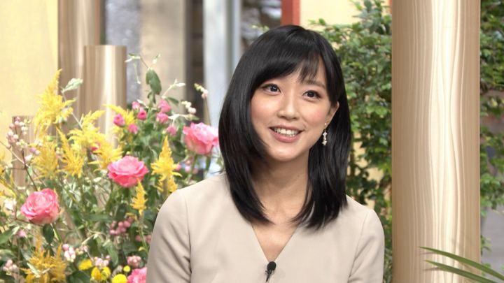 2019年09月27日竹内由恵の画像30枚目
