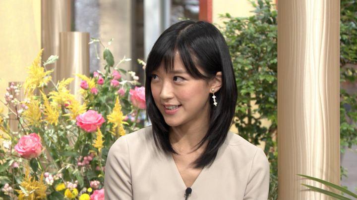 2019年09月27日竹内由恵の画像32枚目