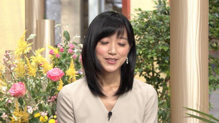 2019年09月27日竹内由恵の画像33枚目