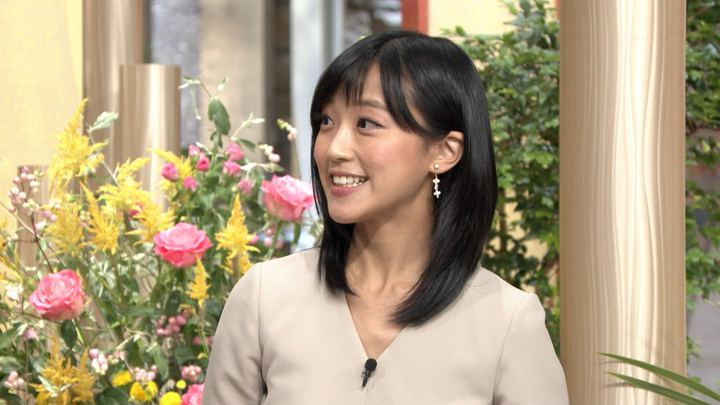 2019年09月27日竹内由恵の画像34枚目