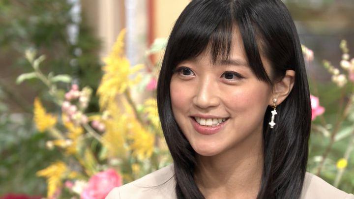 2019年09月27日竹内由恵の画像38枚目