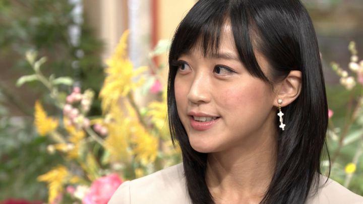 2019年09月27日竹内由恵の画像39枚目