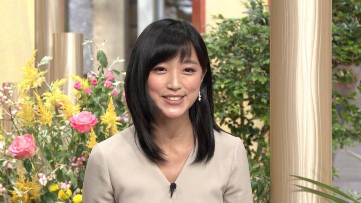 2019年09月27日竹内由恵の画像41枚目