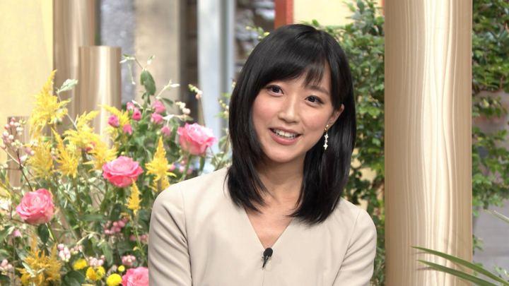 2019年09月27日竹内由恵の画像42枚目