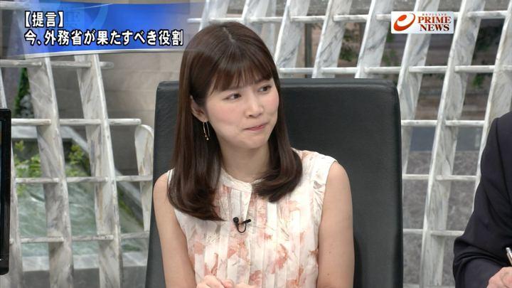 2019年09月02日竹内友佳の画像09枚目