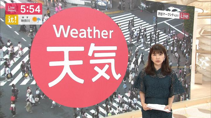 2019年09月08日竹内友佳の画像11枚目